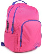 sakidio converse all in lg 29l pink sapphire photo