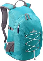 sakidio nomad quartz tourpack 20l enamel blue photo