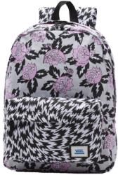 sakidio vans eley kishimoto novelty 22l magnolia hysteria photo