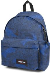 eastpak padded pak r panther craze sakidio platis photo