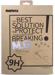 remax glass screen protection for apple ipad air 2 photo