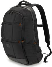 targus tsb849eu grid 16 32l advanced backpack photo