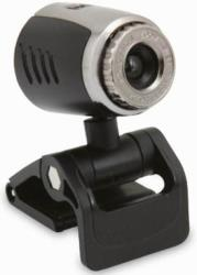 esperanza ec105 sapphire usb camera with microphone photo