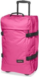 eastpak tranverz m roseport photo