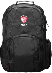 msi gs gaming backpack 17  photo