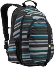 caselogic bpca 115 156 berkeley plus backpack calypso photo