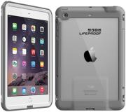 lifeproof 77 51012 fre case for apple ipad mini white photo