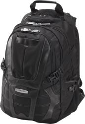 everki 95366 concept premium backpack 173  photo