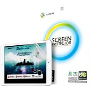 screen protector x one for lenovo tab2 a10 70f photo