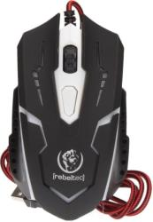 rebeltec cobra gaming mouse photo