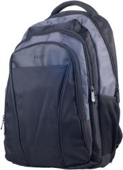 jaguar backpack 156 80208801 navy blue photo