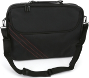 "PLATINET FIESTA PTO16BGPH 16"" LAPTOP GENEROCITY LAPTOP BAG WITH SLEEVE FOR TABLETS 9.7-10.1"""