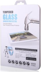global technology tempered glass samsung galaxy tab 4 101 t530 photo