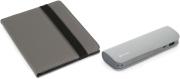 omega oct7mg 7200 tablet case 7 maryland grey power bank 7200mah photo
