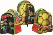 tsanta nipiagogeioy gim ninja power turtle photo