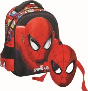 tsanta nipiagogeioy gim spiderman mask photo