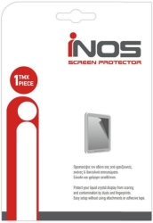 inos screen protector for apple ipad pro 97  photo
