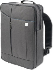 4smarts multimedia backpack cambridge up to 156 anthracite photo