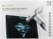 4smarts second glass for samsung galaxy tab a 80 2017 photo
