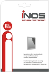 inos screen protector for huawei mediapad t1 8  photo