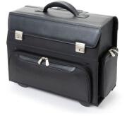 dicota n25598n comfort case 14 156 trolley black photo