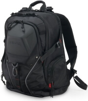 dicota d31156 e sports 15 173 backpack black photo