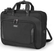 dicota d31093 top traveller business 14 156 toploader black photo