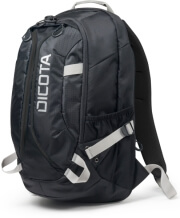 dicota d31222 active xl 15 173 backpack black photo
