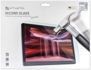 4smarts second glass for huawei mediapad m3 lite 10 photo