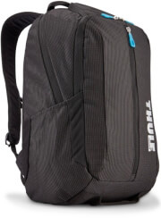 thule crossover backpack 25l 154 black photo