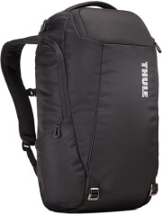 thule accent backpack 28l 156 black photo