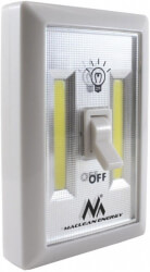 maclean mce174 switch photo