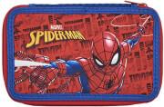 kasetina gemati 2 fermoyar spiderman photo