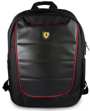 ferrari febp15bk laptop bag 15  photo