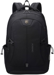 aoking backpack sn67529 20 black photo