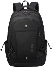 aoking backpack sn67678 3 black photo