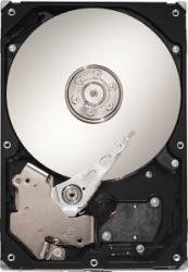 seagate barracuda 720011 st3500320as 500gb sata2 photo