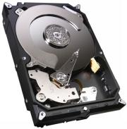 hdd seagate barracuda 720014 st3000dm001 3tb sata3 photo