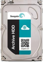 hdd seagate st5000as0011 archive hdd 35 5tb sata3 128mb photo
