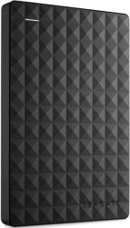 exoterikos skliros seagate stea1000400 expansion portable 1tb photo