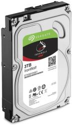 hdd seagate st3000vn007 ironwolf nas 3tb sata3 photo