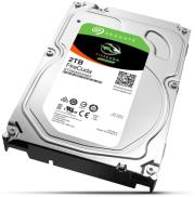 hdd seagate st2000dx002 firecuda gaming sshd 2tb sata3 photo