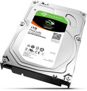 hdd seagate st1000dx002 firecuda gaming sshd 1tb sata3 photo
