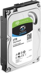 hdd seagate st2000vx008 skyhawk 2tb sata3 photo