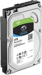 hdd seagate st3000vx010 skyhawk 3tb sata3 photo