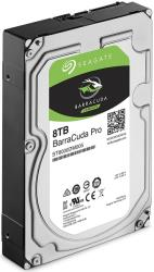 hdd seagate st8000dm005 barracuda pro 8tb sata3 photo