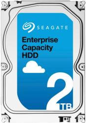 hdd seagate st2000nm0055 enterprise capacity 35 2tb sata3 photo