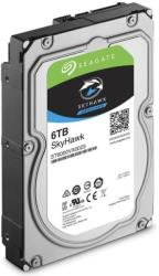 hdd seagate st6000vx0023 skyhawk surveillance 6tb sata3 photo