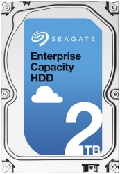 hdd seagate st2000nm0125 enterprise capacity 35 2tb sata 3 photo