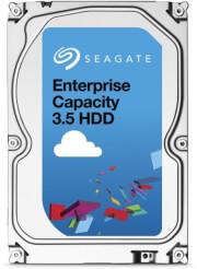 hdd seagate st6000nm0235 enterprise capacity 35 6tb sas 30 photo